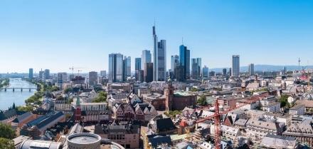 Janáček ve Frankfurtu